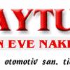Baytur Nakliyat