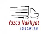 Yazca Nakliyat