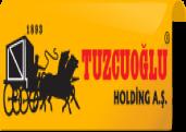 Tuzcuoğlu Nakliyat