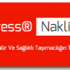 Ekspress Nakliyat