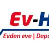 Ev-Han  Nakliyat