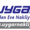 İstanbul Uygar Nakliyat
