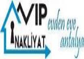 Antalya VİP Nakliyat