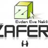 İzmir Zafer Nakliyat