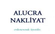 Alucra Nakliyat