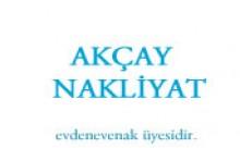 Akçay Nakliyat