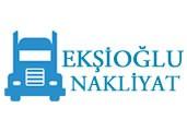 Amasya Ekşioğlu Nakliyat