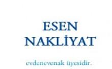 Esen Nakliyat