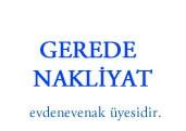 Gerede Nakliyat