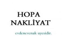 Hopa Nakliyat