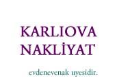 Karlıova Nakliyat