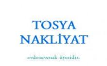 Tosya Nakliyat