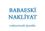 Babaeski Nakliyat