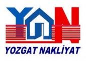 Yozgat Nakliyat