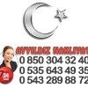 Ankara Ayyıldız Nakliyat